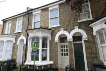 property for sale in Hunsdon Road, Hatcham Park, London, SE14