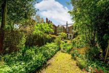 property for sale in Lausanne Road, London, SE15