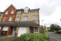 4 bedroom Terraced home for sale in Cold Blow Lane...