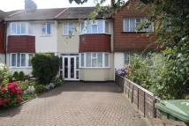 property for sale in Brockley Grove, London, SE4
