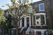 3 bedroom Flat for sale in Shardeloes Road...