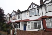 3 bed Terraced property in Millmark Grove, Brockley...