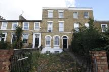 property for sale in New Cross Road, New Cross , London, SE14