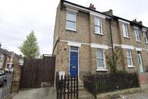 property for sale in Borland Road, Nunhead, London, SE15
