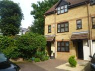 4 bed home in Adelina Mews, LONDON...
