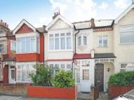 house for sale in Seely Road, London, SW17