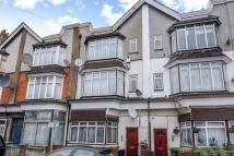 1 bedroom Flat in Grenfell Road, Mitcham...