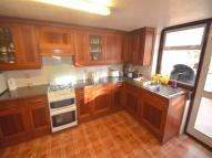 St. Oswald's Road semi detached house for sale