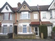property for sale in Ashbourne Road, Mitcham...