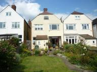 semi detached house for sale in Braxted Park, London...