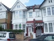 6 bed house in Nimrod Road, London, SW16