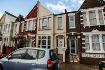 property for sale in Ashbourne Road, Mitcham, CR4