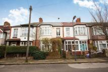 property for sale in St. Barnabas Road, Mitcham, CR4