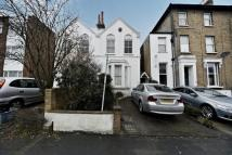 semi detached property for sale in Elgin Road, Croydon, CR0
