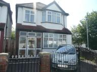 Detached property for sale in Norbury Avenue...
