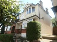 Witham Road house for sale