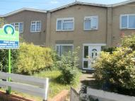 3 bed home for sale in Seeley Drive, London...