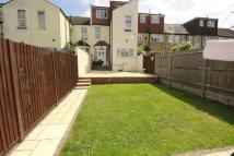 property for sale in Enmore Road, London, SE25