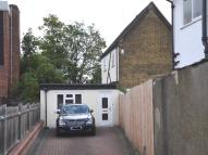 Detached house for sale in Kirtley Road, London...