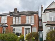 3 bed property in Bishopsthorpe Road...