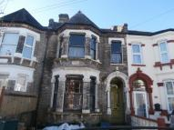 3 bedroom property for sale in Gonville Road...