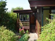 Detached Bungalow for sale in Segal Close, London, SE23