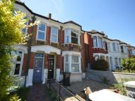 semi detached house for sale in Elmers End Road, LONDON...