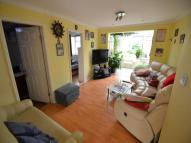 property for sale in Alverston Gardens, London, SE25