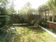 property for sale in Alverston Gardens, London, SE25