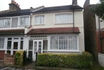 property for sale in Torridge Road, Thornton Heath, CR7