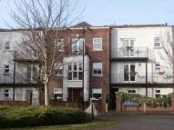 3 bed house for sale in Lightermans Way...