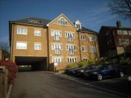 Flat for sale in Bean Road, Greenhithe...