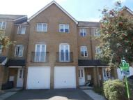 3 bed property for sale in Whitfield Crescent...