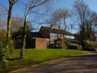 5 bed Detached property for sale in Drudgeon Way, Bean...