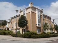Flat for sale in Sanderling Way...