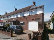 3 bed home for sale in Norman Road, Dartford...
