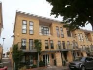 4 bedroom home for sale in Waterstone Way...