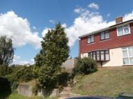 3 bedroom semi detached home in Riverview Road...