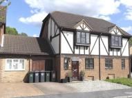 3 bed semi detached house for sale in Skippers Close...