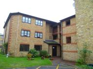 St. James Oaks Trafalgar Road Flat for sale