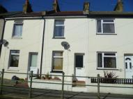 2 bedroom home for sale in Cross Lane East...