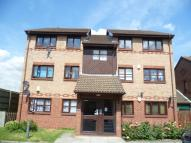Flat for sale in Allington Close...