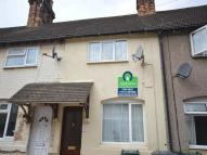 property in Taunton Road, Northfleet...