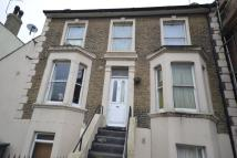 Flat for sale in Milton Road, Gravesend...