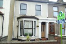 property for sale in Old Road West, Gravesend, DA11