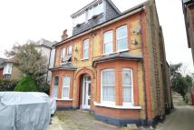 1 bedroom Flat for sale in Darnley Road, Gravesend...