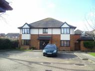 1 bedroom Flat for sale in Haig Gardens, Gravesend...