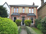 5 bedroom property for sale in Old Road West, Gravesend...