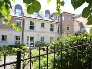 1 bedroom Flat for sale in Nelson Court Glen View...