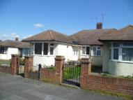 Colyer Road Bungalow for sale